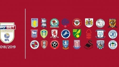 Prediksi Bola Liga Inggris Championship League Matchweek 20