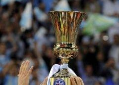 Semifinal Coppa Italia leg I – Preview Laga dan Prediksi Piala Italia