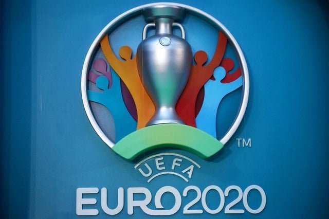 Prediksi Bola Kualifikasi EURO 2020