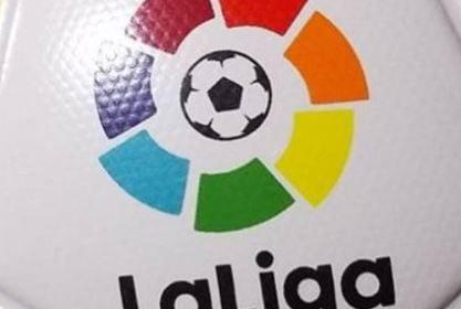 Jadwal Dan Ulasan Pertandingan La Liga Pekan Ke 20